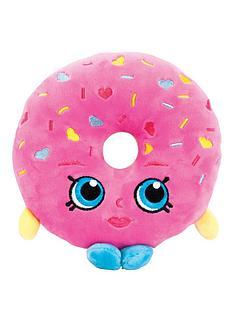 shopkins-shopkins-plush-d039-lish-donut