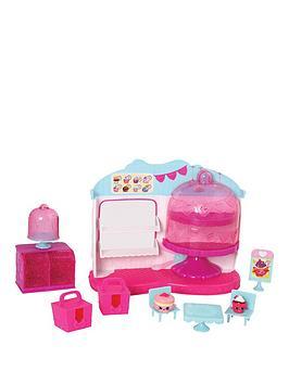 shopkins-shopkins-039cupcake-queen-cafe039-playset