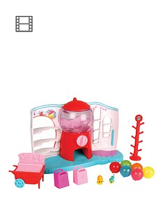 shopkins-shopkins-039sweet-spot039-playset