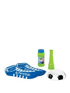 messi-footbubbles-starter-pack-with-blue-socks
