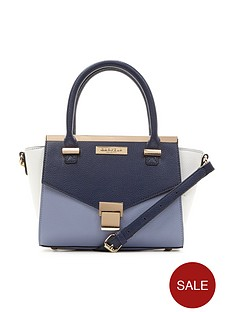 carvela-jemma-colourblock-small-tote-bag