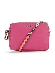 calvin-klein-sofie-leather-crossbody-bag