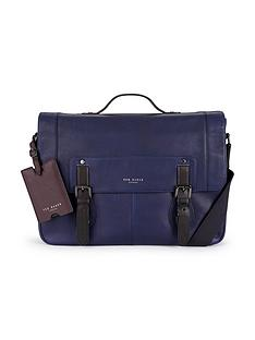 ted-baker-ted-baker-leather-messenger-bag