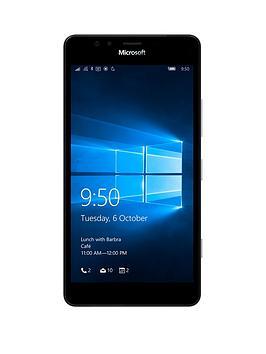 microsoft-lumia-950-32gb-black