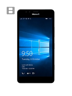 microsoft-lumia-950-32gb-with-office-365-personal-12-months