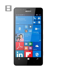 microsoft-lumia-950-32gb-white-with-office-365-personal-12-months-and-display-dock