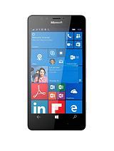 Lumia 950, 32Gb - White