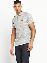 Sovanna Mens Polo Shirt