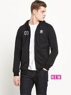 adidas-originals-adidas-originals-classic-team-french-terry-full-zip-hoodie
