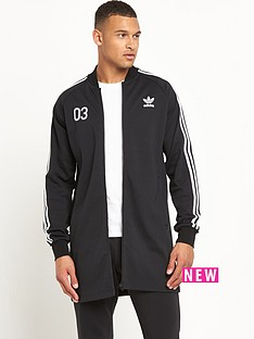 adidas-originals-adidas-originals-classic-team-long-superstar-trend-track-top