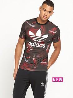 adidas-originals-adidas-originals-classic-team-t-shirt