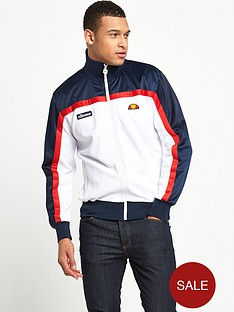ellesse-moresco-mens-track-top