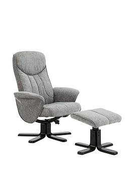 tyler-swivel-recliner-chair-amp-footstool