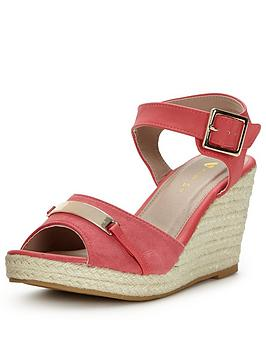 v-by-very-goldsmith-gold-trim-espadrille-wedge-sandalsnbsp