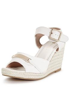 v-by-very-goldsmith-gold-trim-espadrille-wedge-sandalnbsp