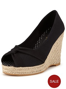v-by-very-avery-open-toe-wedge-espadrille-shoe-knot-front