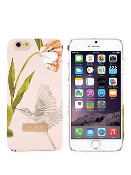 ted-baker-iphone-6-soft-feel-hard-shell-case-dobos