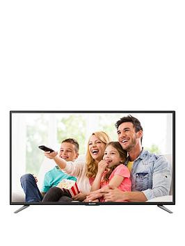 sharp-lc-43cfe5111k-43-inch-full-hd-freeview-hd-led-tv