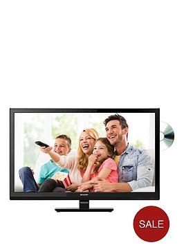 sharp-lc-22dfe4011k-22-inch-full-hd-freeview-hd-led-tv
