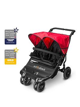 out-n-about-little-nipper-double-stroller