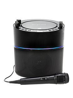 eks621-cdg-karaoke-system-black