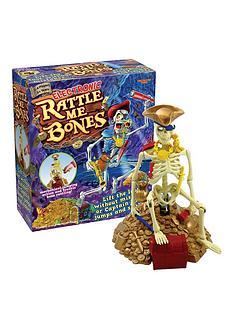 drumond-park-rattle-me-bones