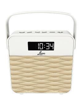 lava-fm-radio-cream