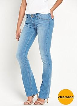 lee-joliet-modern-bootcut-jean
