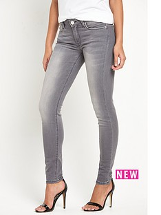 lee-lee-scarlett-super-skinny-jean-used-grey