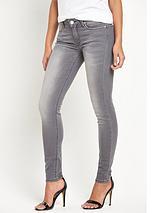 ScarlettSuper Skinny Jean