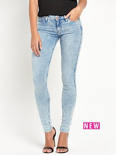 lee-lee-scarlett-super-skinny-jean-summer-wind