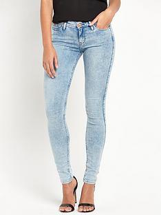 lee-scarlett-super-skinny-jean