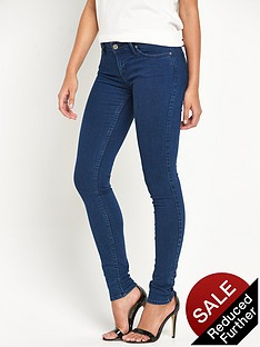 lee-lee-toxey-super-stretch-skinny-low-waist-jean-aqua-marine