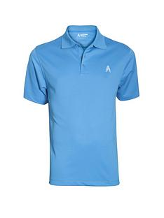 royal-awesome-golf-mens-polo-shirt