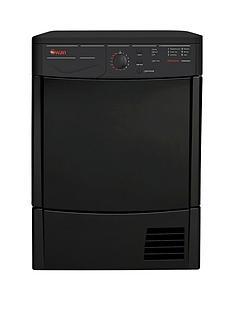 swan-stcl407bnbsp7kg-condenser-sensor-dryer-blackbr-br