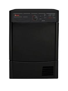 swan-stcl408bnbsp8kg-condenser-sensor-dryer-black