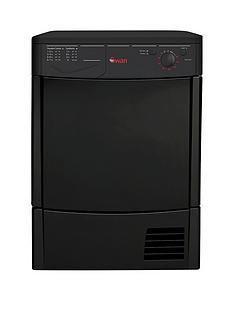 swan-stc407bnbsp7kg-condenser-dryer