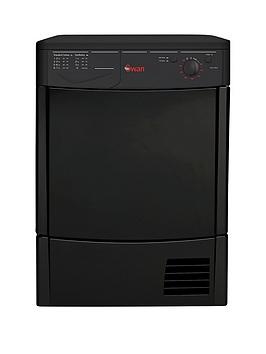 swan-stc407bnbsp7kgnbspload-condenser-dryer-black