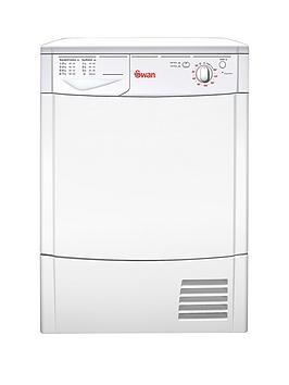 swan-stc407wnbsp7kg-condenser-dryer-white