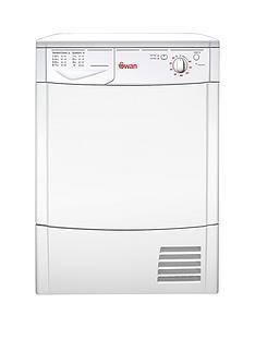 swan-stc407wnbsp7kg-condenser-dryer