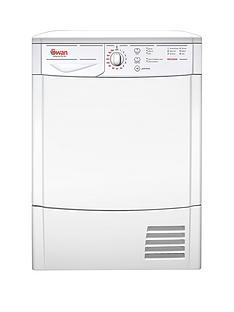 swan-stcl407wnbsp7kg-condenser-sensor-dryer-white