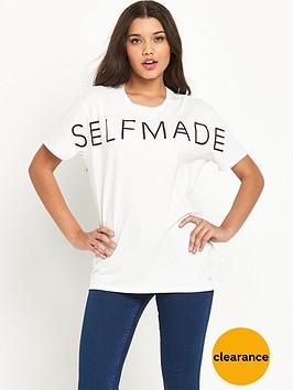 lee-logo-boyfirend-t-shirt