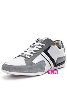 hugo-boss-hugo-boss-green-spacit-trainer--light-grey