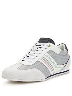 hugo-boss-green-victov-trainers-white
