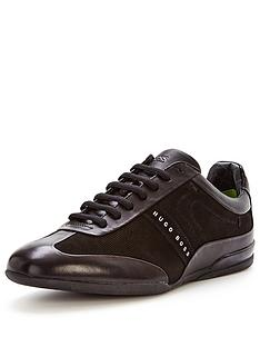 hugo-boss-hugo-boss-green-space-select-trainer-black