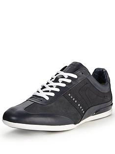 hugo-boss-green-space-select-trainers-dark-blue