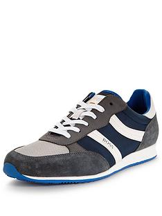 hugo-boss-hugo-boss-orange-oryl-trainer-dark-grey