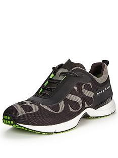 hugo-boss-green-veloxnbsptrainers-black
