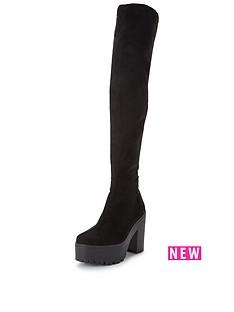 miss-kg-viola-chunky-knee-boot