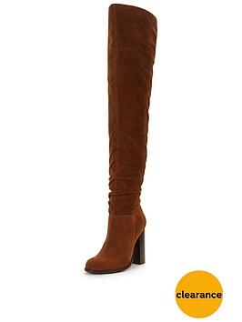 miss-kg-venice-block-heel-knee-bootnbsp